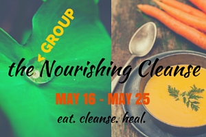 group cleanse_may2016